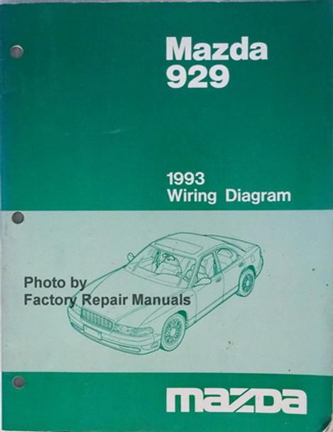 Nissan Nx Wiring Diagram. . Wiring Diagram on