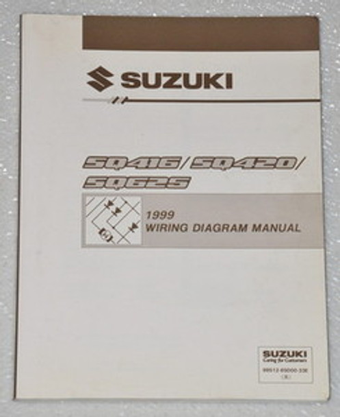 1999 SUZUKI GRAND VITARA, VITARA Factory Electrical Wiring Diagrams on suzuki grand vitara radio, suzuki grand vitara drive shaft, suzuki grand vitara oil filter, 2000 suzuki vitara wiring diagram, suzuki grand vitara antenna, suzuki samurai wiring diagram, suzuki grand vitara lighting diagram, suzuki grand vitara parts catalog, suzuki grand vitara parts location, suzuki grand vitara lights, suzuki grand vitara engine, suzuki x90 wiring diagram, suzuki grand vitara dimensions, suzuki grand vitara voltage regulator, suzuki sierra wiring diagram, suzuki grand vitara cover, suzuki grand vitara tires, suzuki xl7 wiring diagram, suzuki grand vitara headlight, suzuki grand vitara exhaust system diagram,