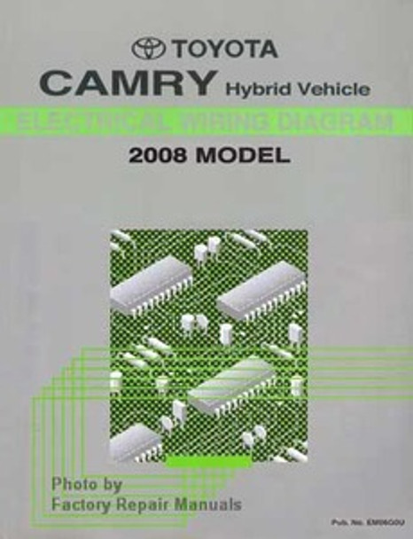 camry hybrid engine diagram wiring diagram camry engine light camry hybrid engine diagram #13
