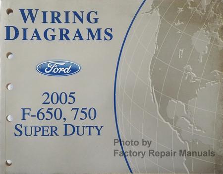 2002 Ford F750 Wiring Diagram Volvo 240 Dl Engine Diagram Rccar Wiring Tukune Jeanjaures37 Fr