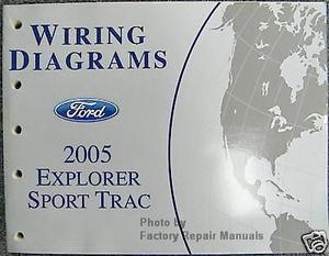 2005 Ford Explorer Ac Wiring Wiring Diagrams Site Popular A Popular A Geasparquet It