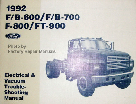 1996 Ford F700 F800 Ft900 F 700 Cab Wiring Diagrams Archives Statelegals Staradvertiser Com