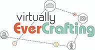 Virtually Ever Crafting