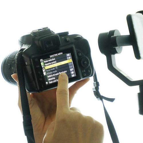 15-0421.32s  Advanced Photography Q&A- VEC Short