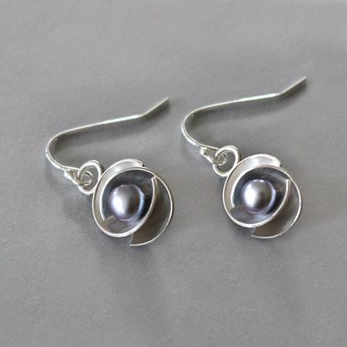 18-0421.12 Swirly Pearl