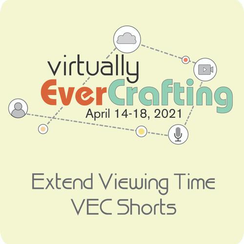 Extend ALL VEC Short