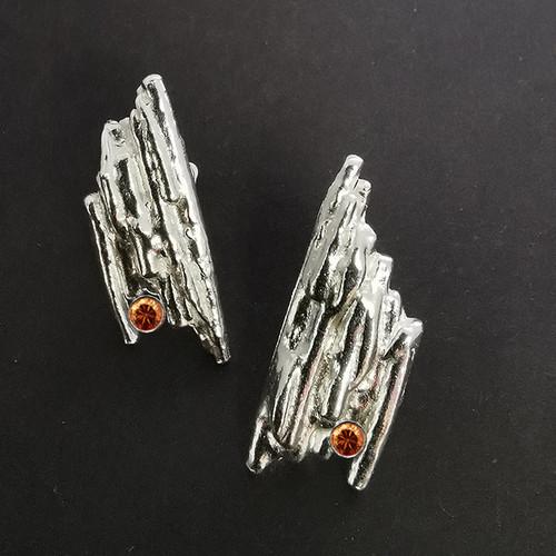 22-1021.20 Icy Earrings
