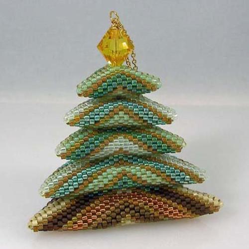 22-1021.29  Caldera Christmas Tree