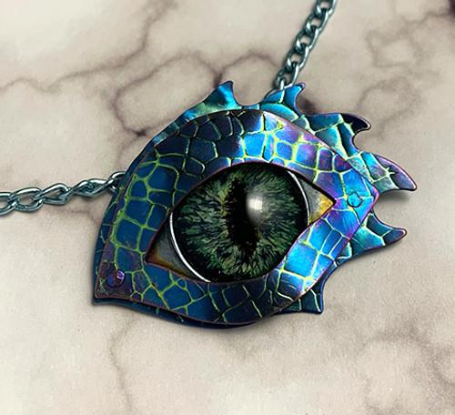24-1021.04 Tasha's Eye