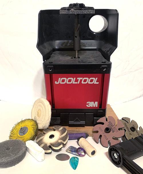 20-1021.16s JoolTool Demo - VEC Short