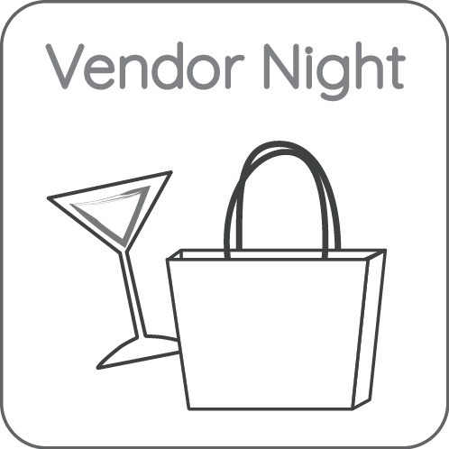 Vendor Night