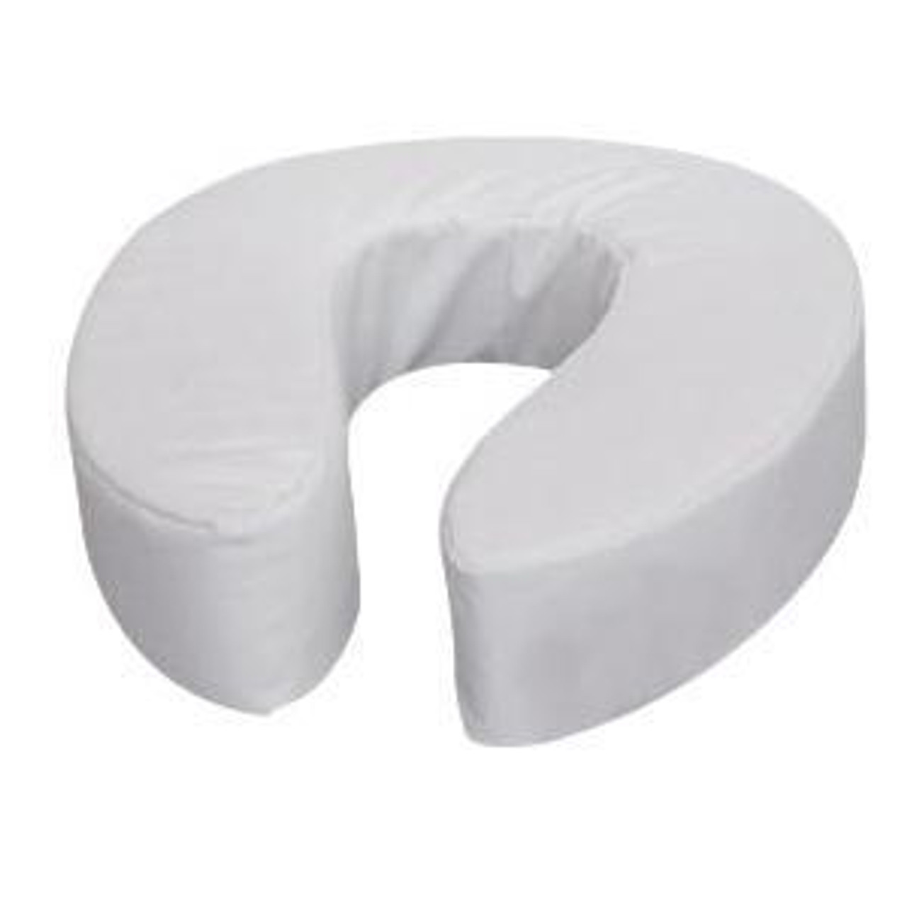 Magnificent Dmi Vinyl Cushion Toilet Seat Riser Gmtry Best Dining Table And Chair Ideas Images Gmtryco