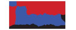 Smart Aging LLC
