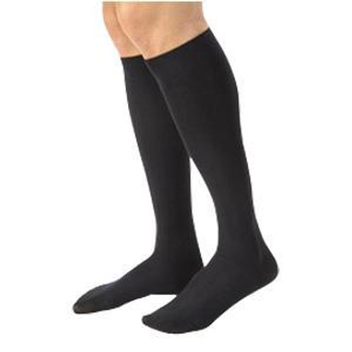 0433b2dda Diabetes - Compression Socks   Gloves   Stockings - Page 1 - Smart ...