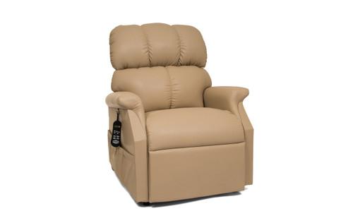 Golden Tech MaxiComfort Infinite Position Medium Lift Chair  sc 1 st  Smart Aging LLC & Golden Tech MaxiComfort Infinite Position Medium Lift Chair - Smart ...