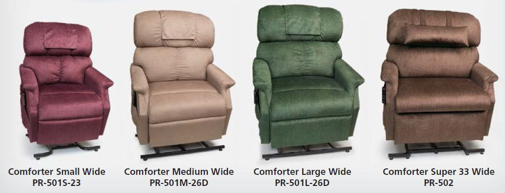 golden-tech-lift-chairs-classic-comforter-wide-series.jpg