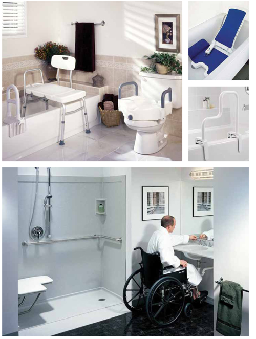 photo-bathroom-solutions.jpg
