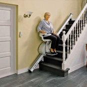 photo-stair-lift.jpg