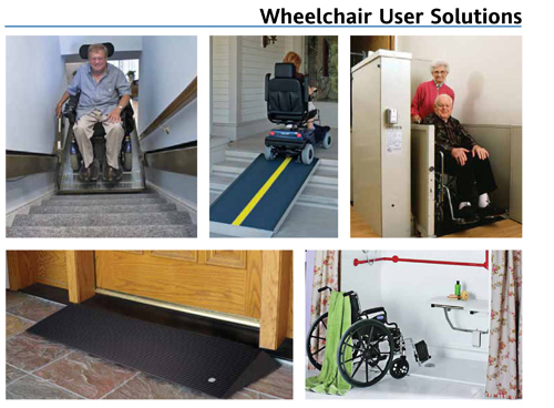 photo-wheelchairs.jpg