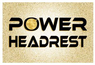 power-headrest-.jpg