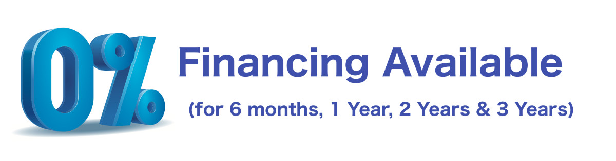zero-percent-financing-available-6-mos-2-years.jpg