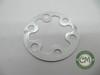 12G982 - Lock Tab - Flywheel - Sprite/Midget 1275