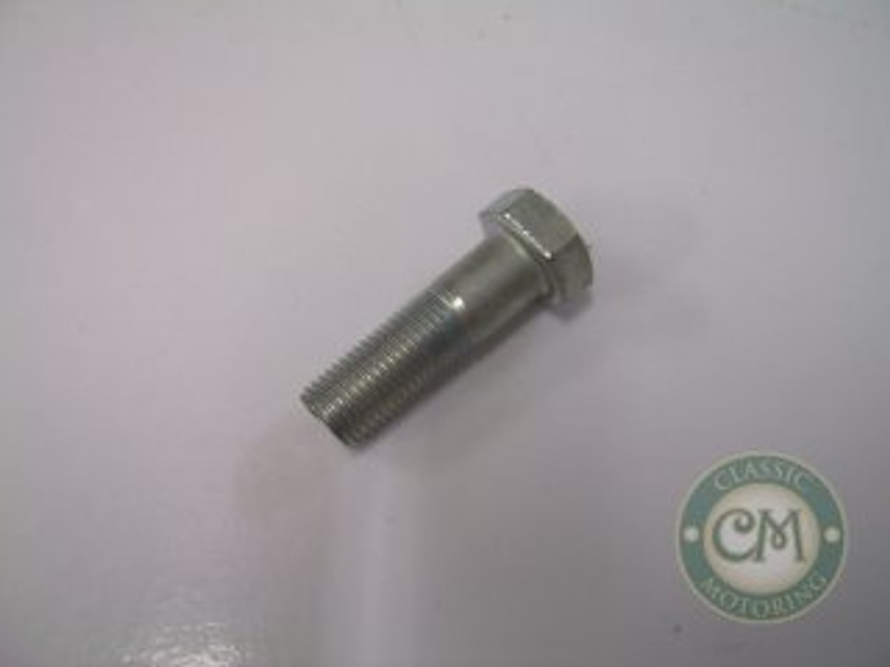 New Classic mini brake caliper bolt 53K1048