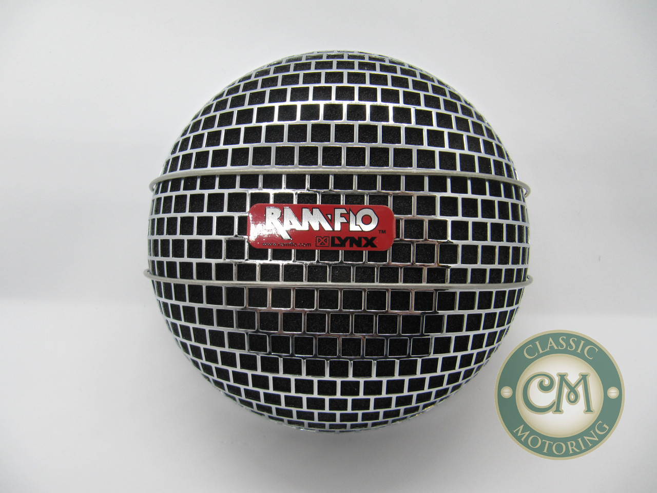 Ramflo RF303P5S Air Filter