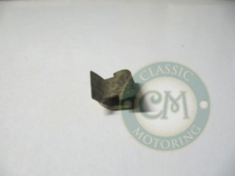 Seat Trim Clip - Mini