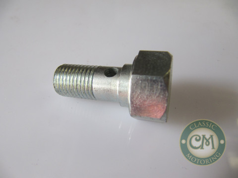 C5192A
