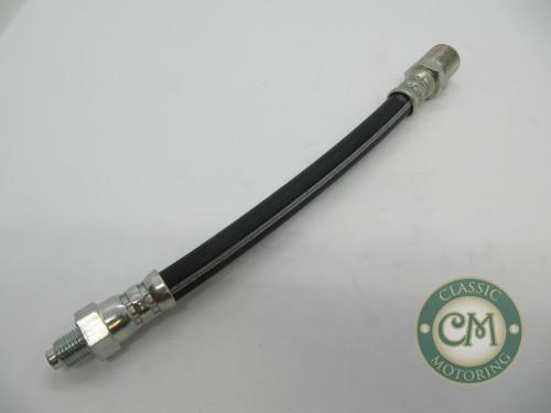 GVP1020 Clutch slave cylinder hose