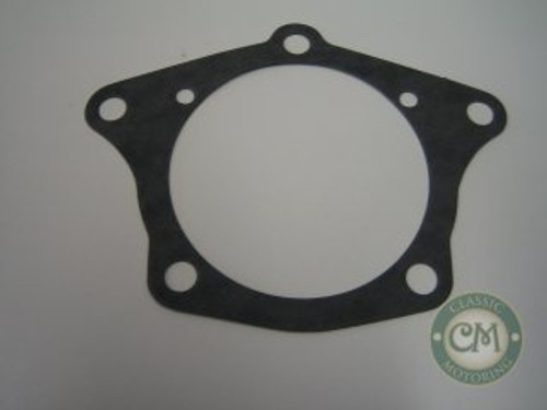 Diff Side Cover Gasket