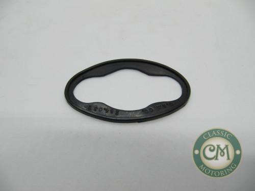 HYA2870 Door Handle Seal - Deluxe/Cooper S/Mini K (Windup Windows)