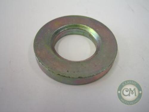 CV Joint Collar - Drum Brake