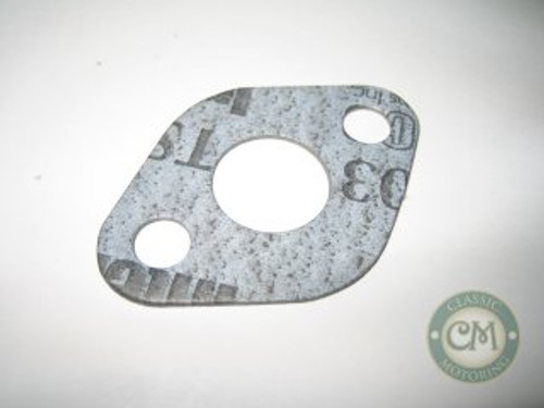 Gasket - Oil Pickup Pipe