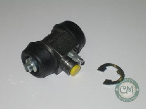 GWC1101