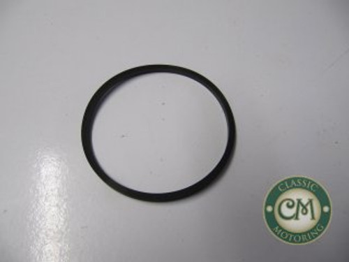 Oil Filter Seal - Purolator Type