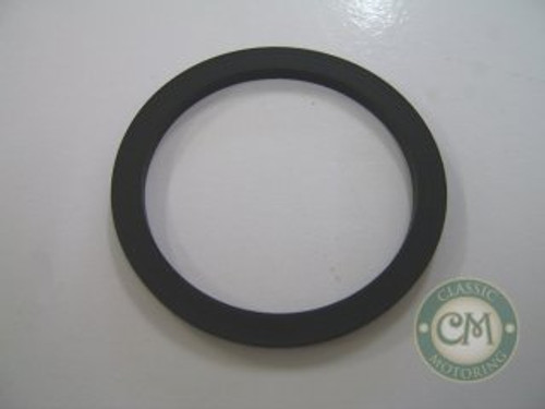 Air Filter Sealing Ring for Standard SU Air Filter
