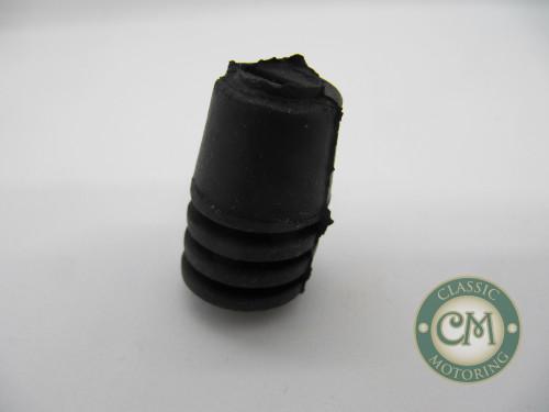 AAU5486A Bonner Buffer for Mini Clubman