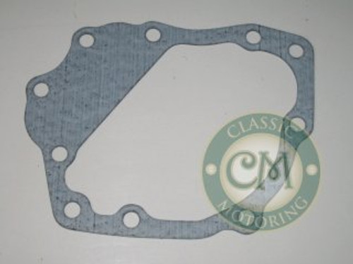 Gearbox End Cover Gasket