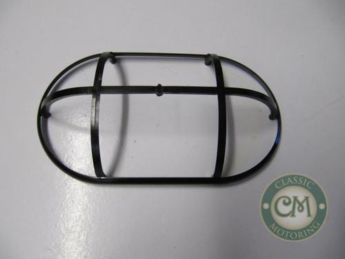 Ramflo Air Filter RF400 Inner Frame