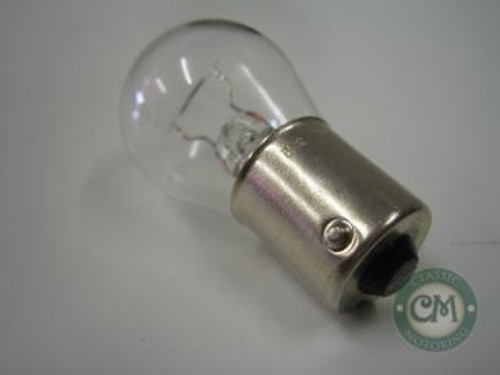 Bulb - Indicator