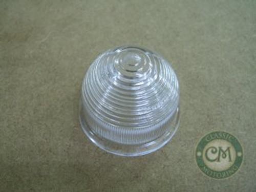 Indicator/Park Lamp Lense - Plastic