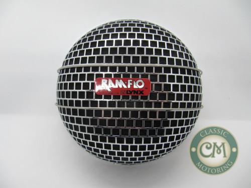 Ramflo RF302P5S Air Filter