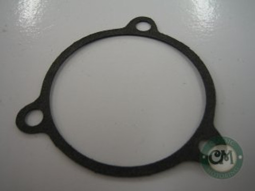Gasket - Float Bowl HS2/HS4