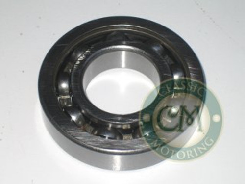 Diff Bearing - All Minis
