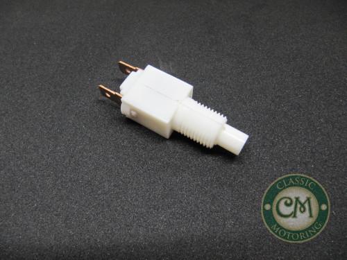 Brake Light Switch - Mechanical [13H3735]