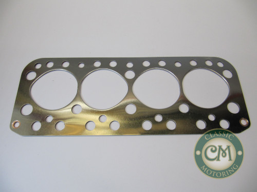 Head Gasket (Copper) - 848/948/998/1098cc A-series engines