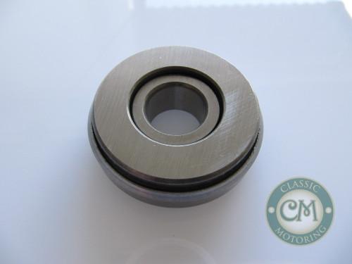 Clutch Release Bearing - Mini, Original Flat Face Design
