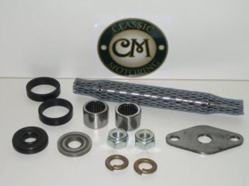 Front Suspension Arm Repair Kit